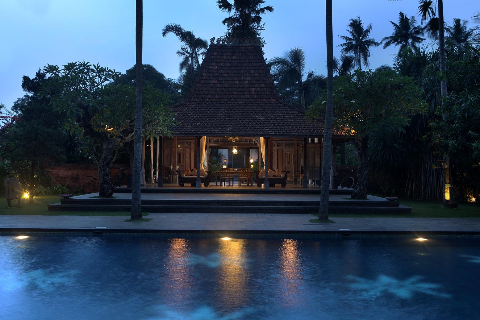 Breathtaking-venues-venuerific-blog-plataran-cilandak