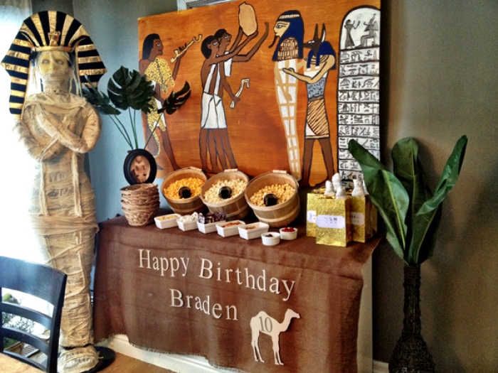 Unique-themed-parties-venuerific-blog-egyptian