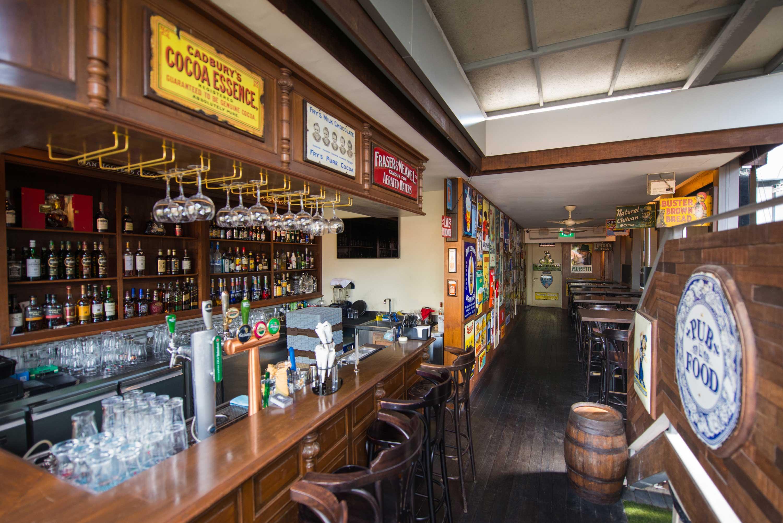 Unique-themed-parties-venuerific-blog-mr-punch-public-house-cocktail-bar