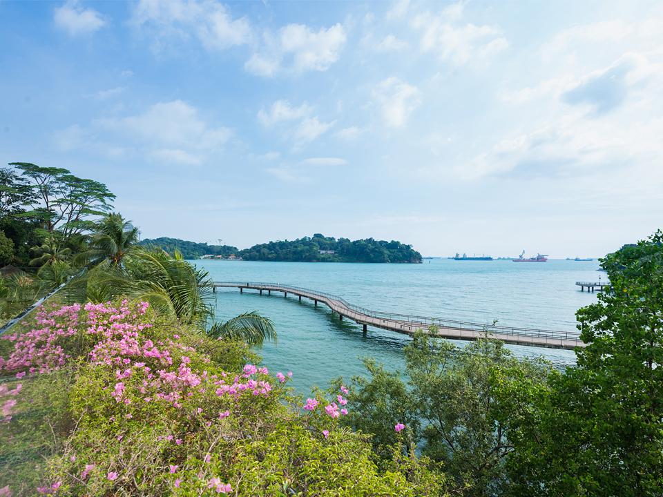 Unique-themed-parties-venuerific-blog-sea-scent-restaurant-seaview
