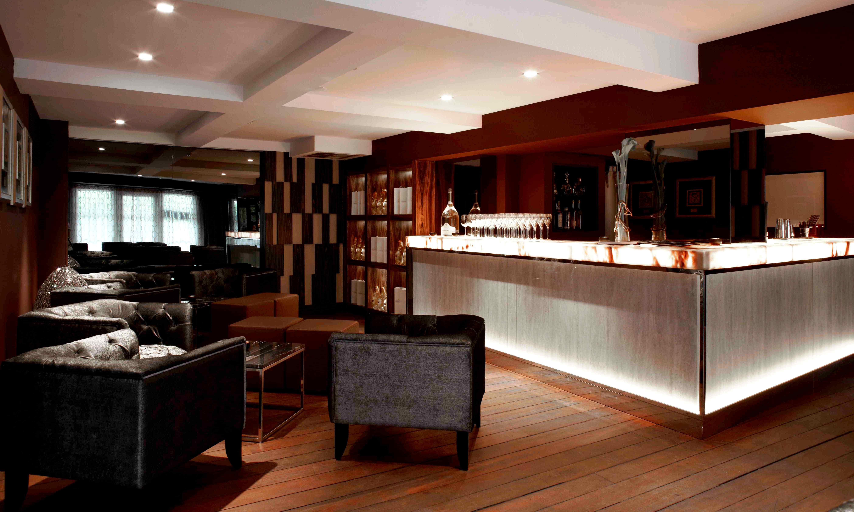 Unique-themed-parties-venuerific-blog-senso-ristorante-bar-interior