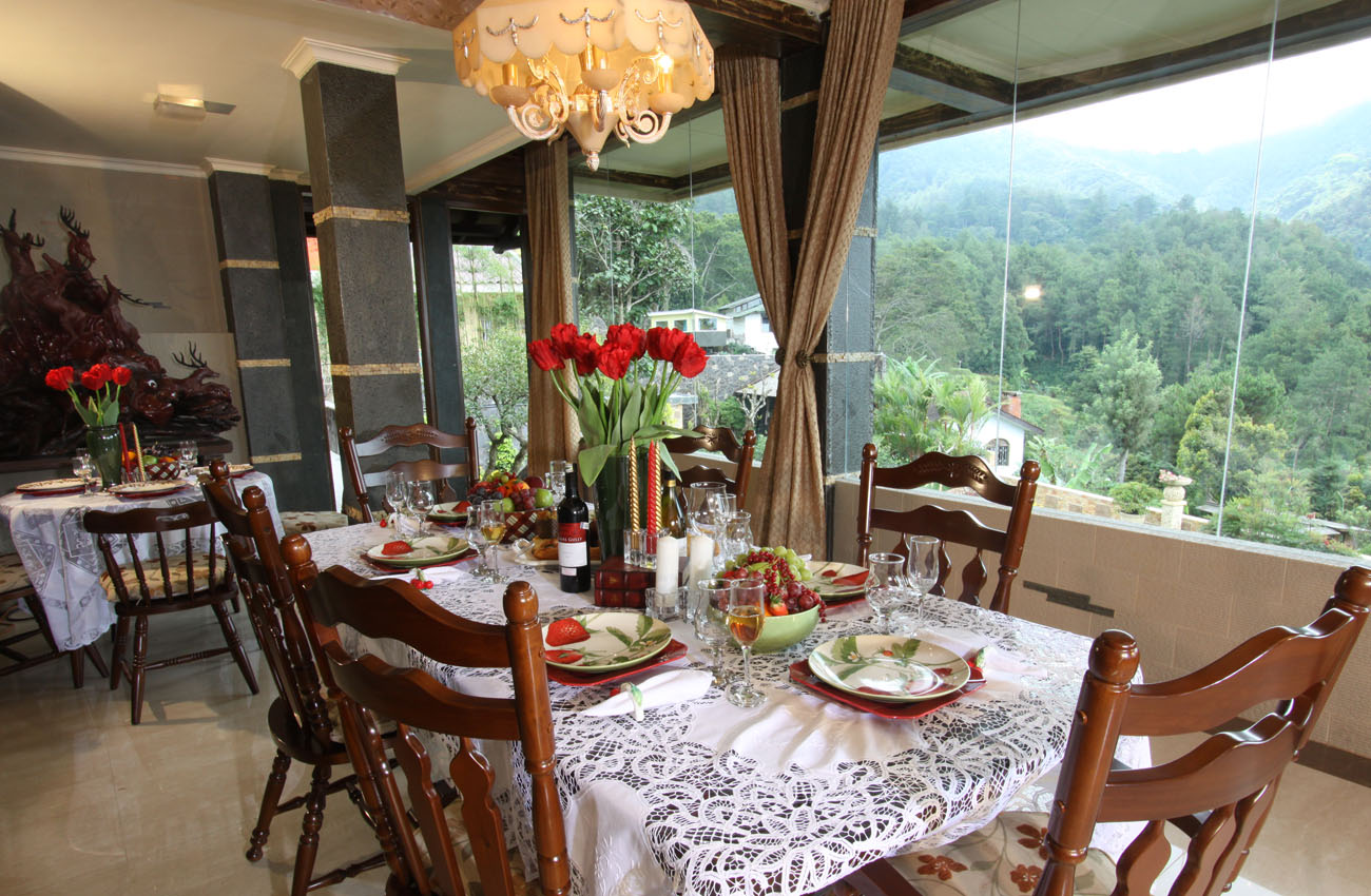 Breathtaking-venues-venuerific-blog-the-michael-house-living-room