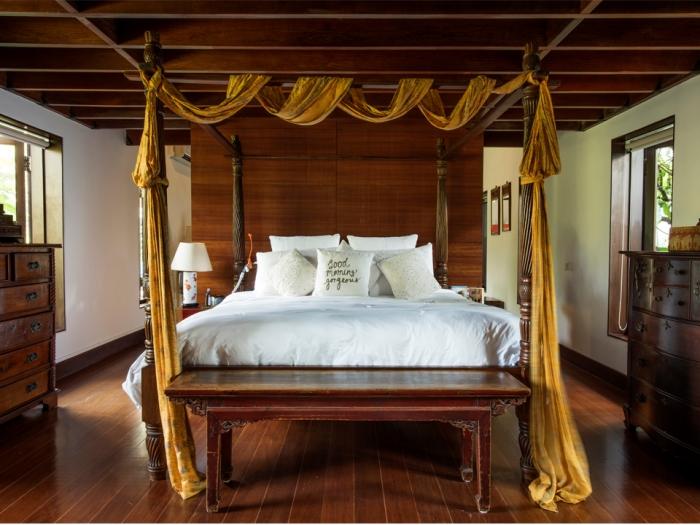 Unique-themed-parties-venuerific-blog-villa-paradiso-bedroom