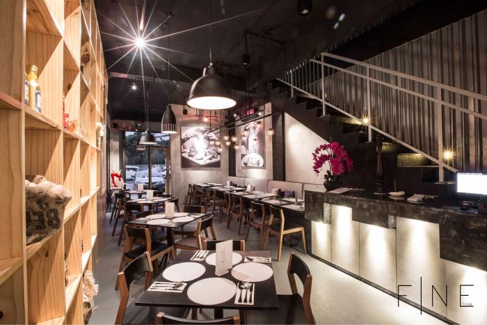 Avec-Moi-Restaurant-bachelor-bachelorette-party-event-venue-jakarta