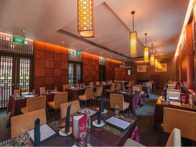 30th-birthday-celebration-venuerific-blog-dunearn-restaurant-food