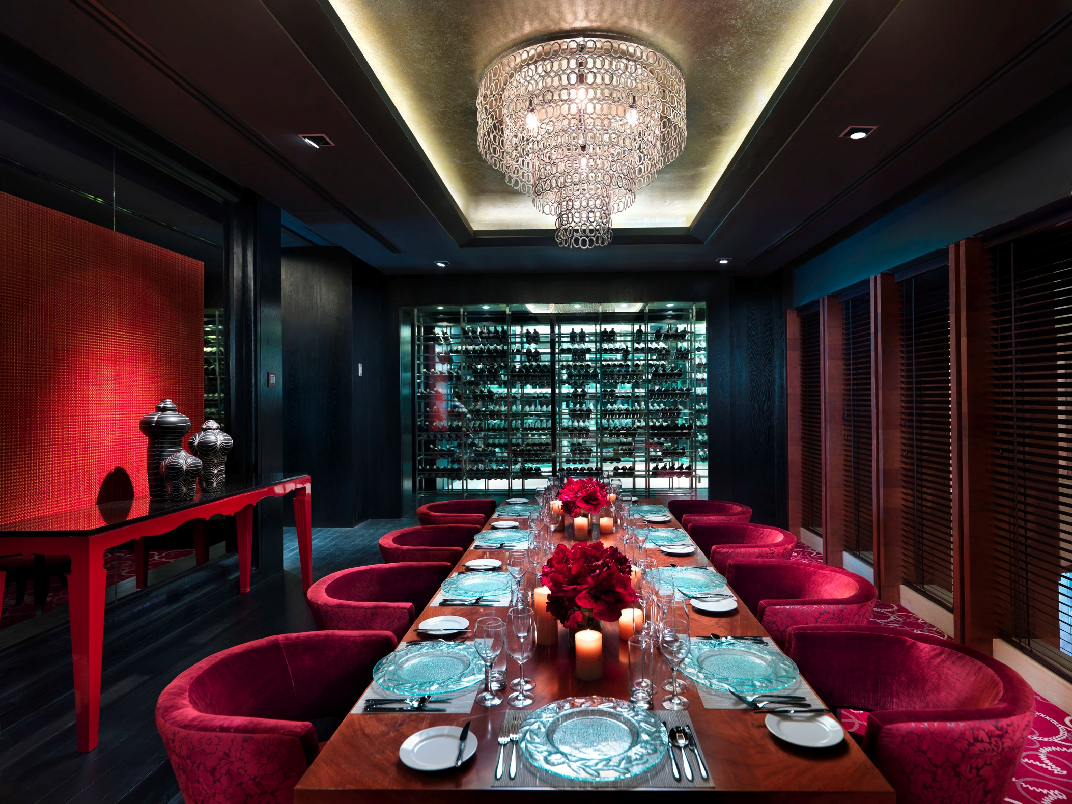 lyon-best-restaurant-for-venue-in-jakarta
