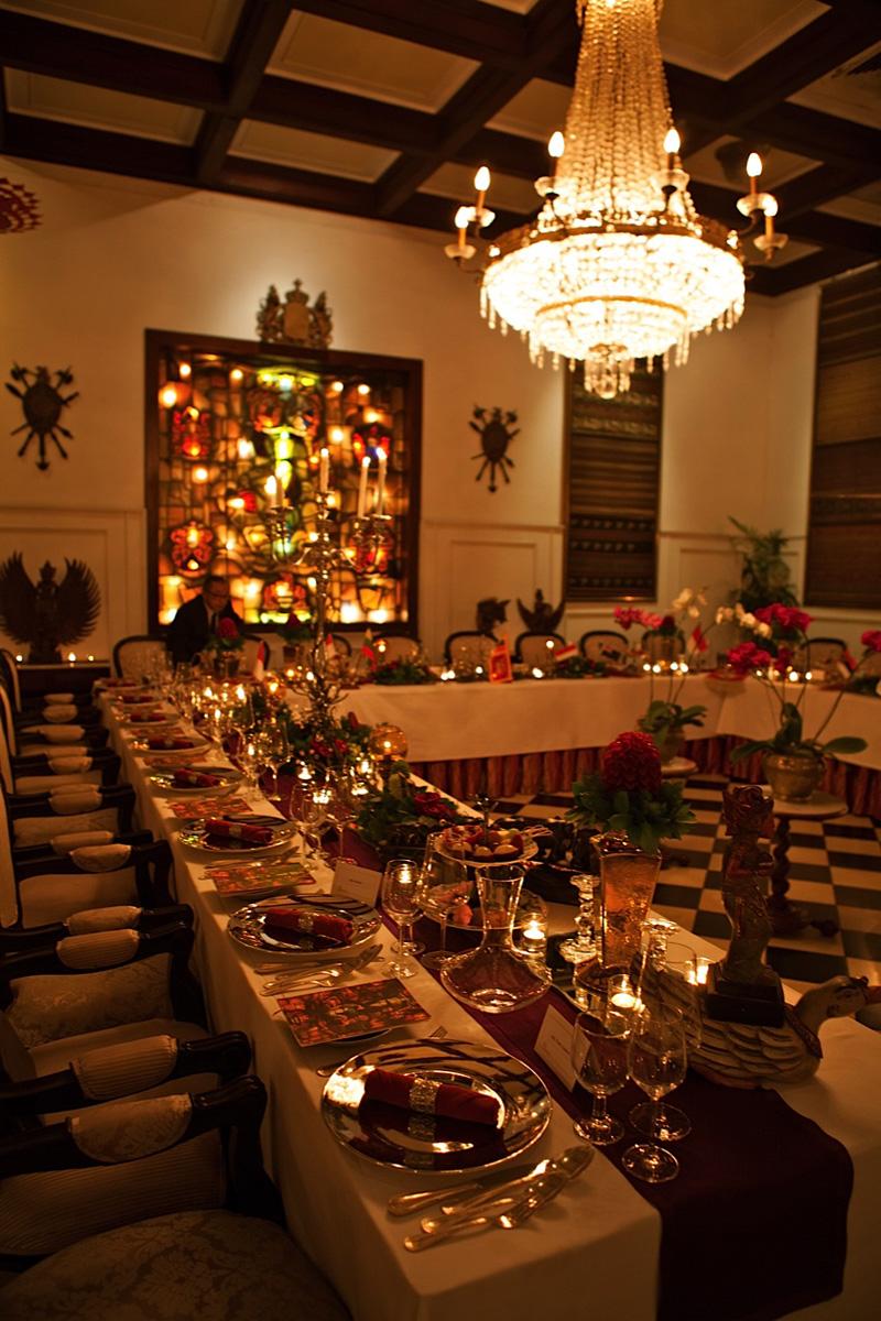 oasis-heritage-restaurant-booking-tempat-acara-jakarta