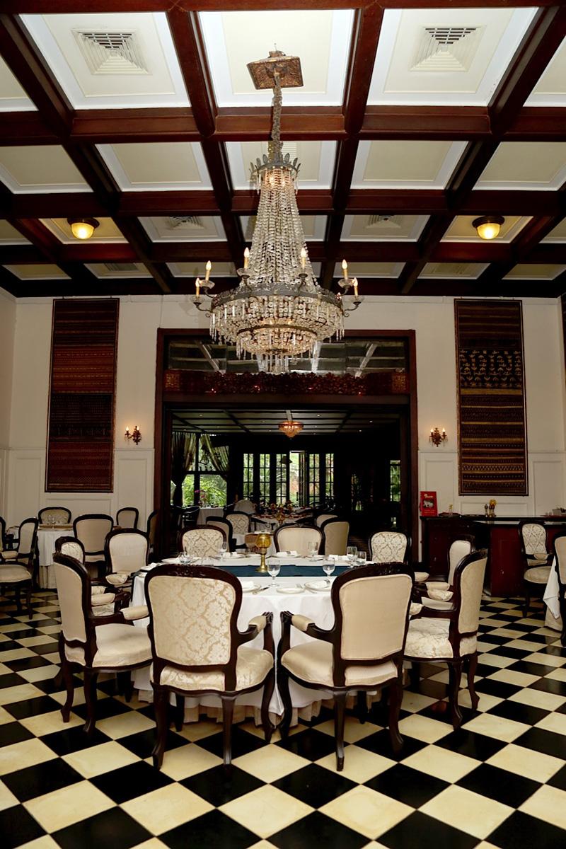 oasis-heritage-restaurant-tempat-acara-arisan-jakarta
