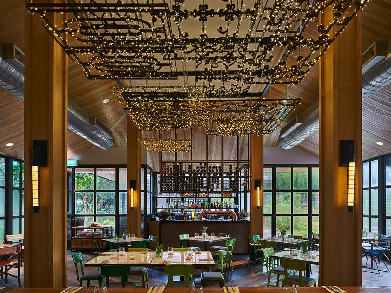 30th-birthday-celebration-venuerific-blog-open-farm-community-restaurant