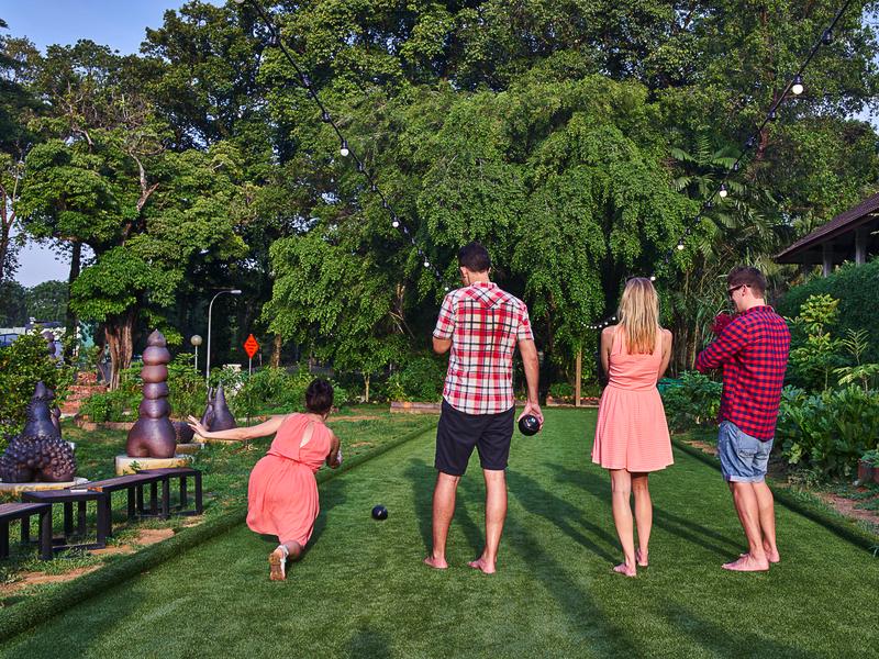 30th-birthday-celebration-venuerific-blog-open-farm-community-ball-games