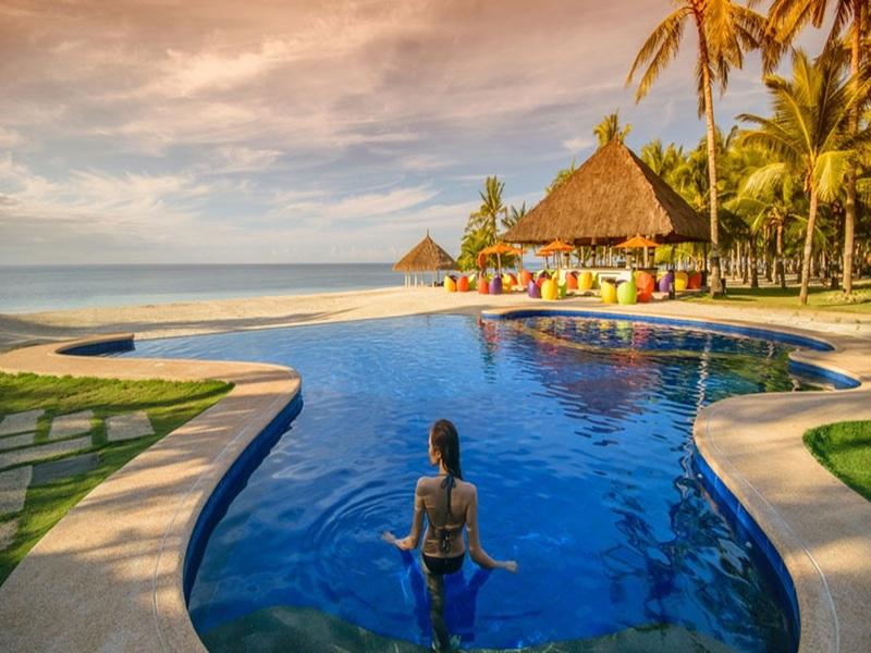 30th-birthday-celebration-venuerific-blog-south-palm-resort-panglao-pool-party