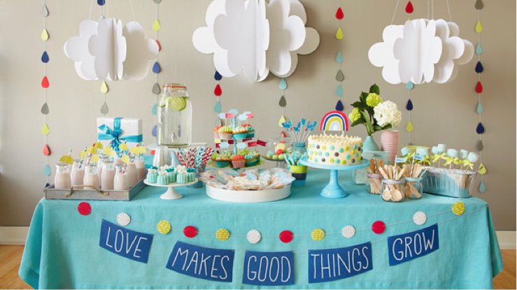 Baby-shower-parties-venuerific-blog-rainbow-in-the-cloud