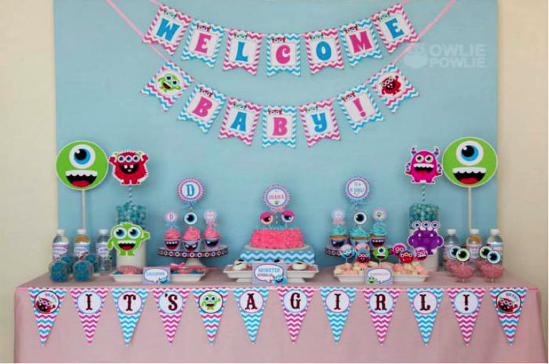 Baby-shower-parties-venuerific-blog-monsters-theme