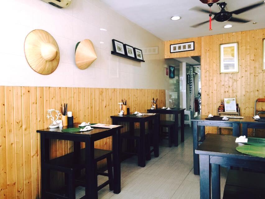 Makan-places-ramadan-venuerific-blog-pho-4-all-interior
