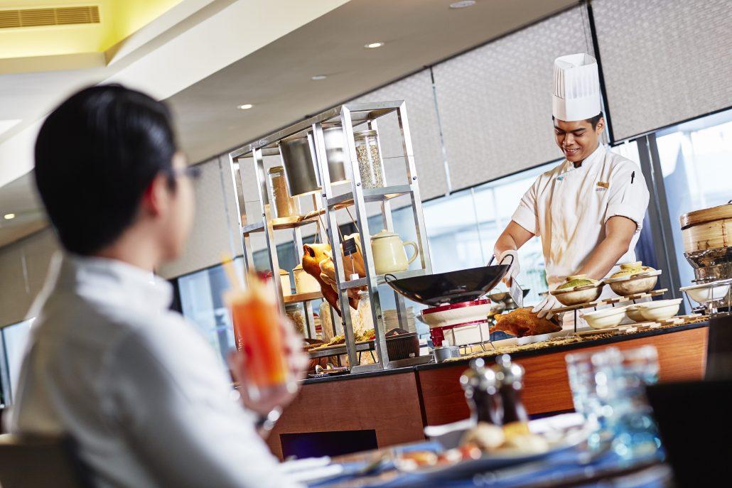 Makan-places-ramadan-venuerific-blog-aquamarie-chef
