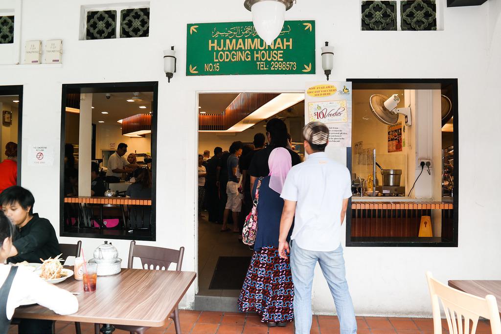 Makan-places-ramadan-venuerific-blog-hajah-maimunah