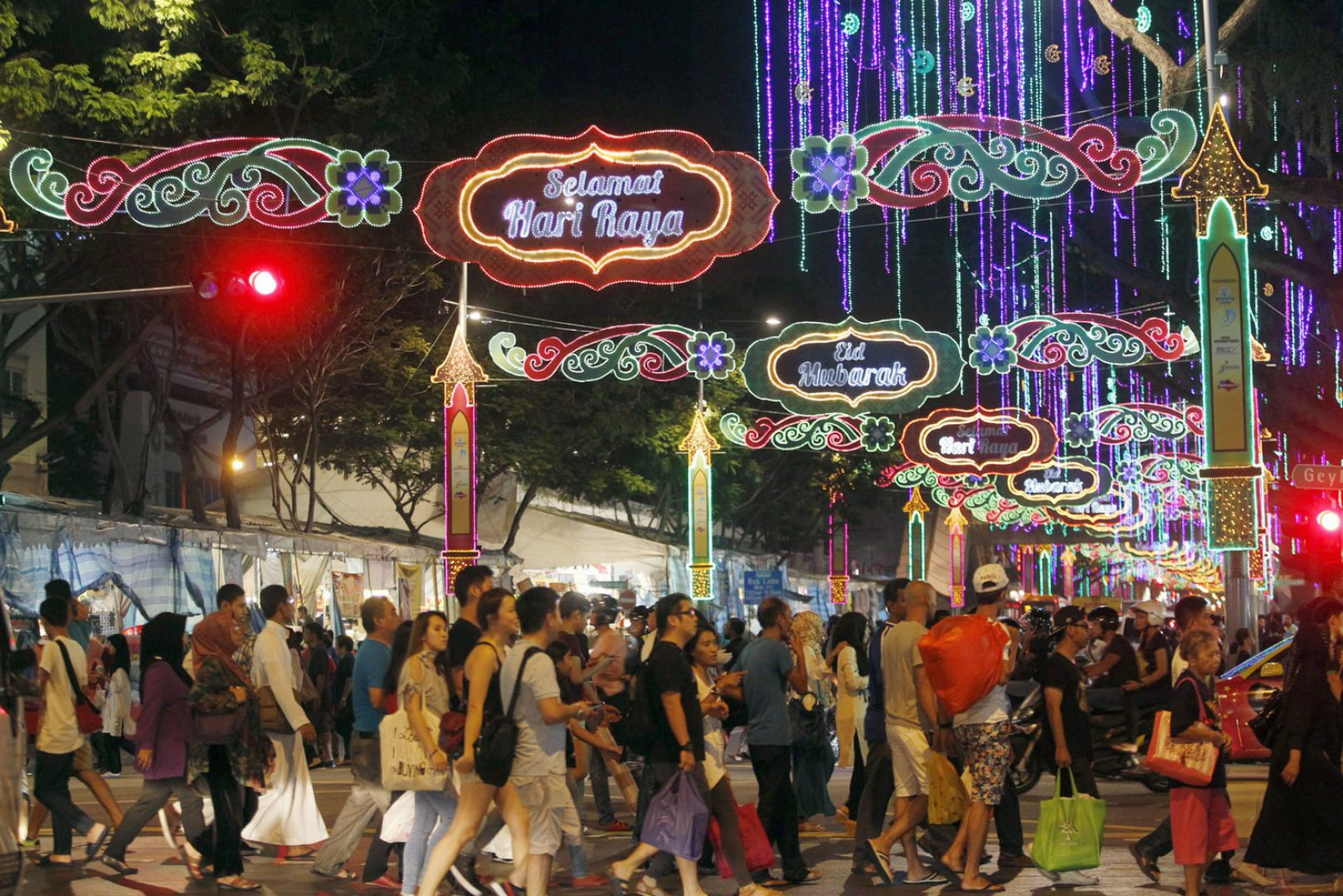 Makan-places-ramadan-venuerific-blog-bazaar-geylang