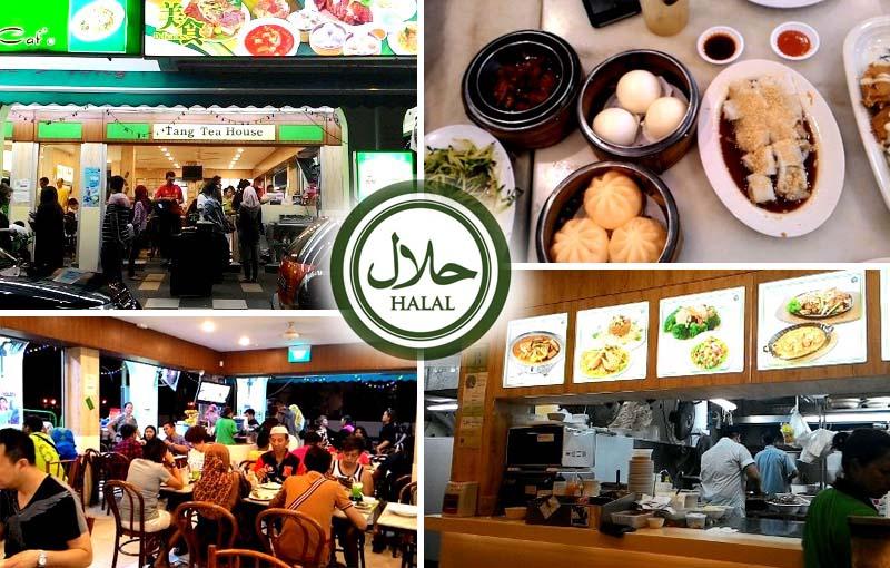 Makan-places-ramadan-venuerific-blog-tang-tea-house-food
