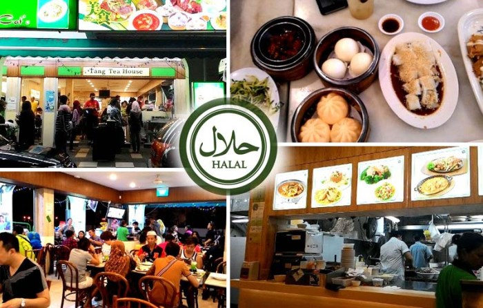 Makan-places-ramadan-venuerific-blog-tang-tea-house-food