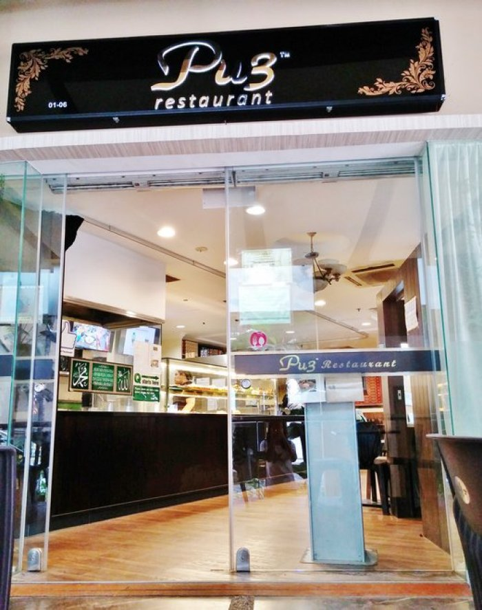 Makan-places-ramadan-venuerific-blog-pu3-restaurant