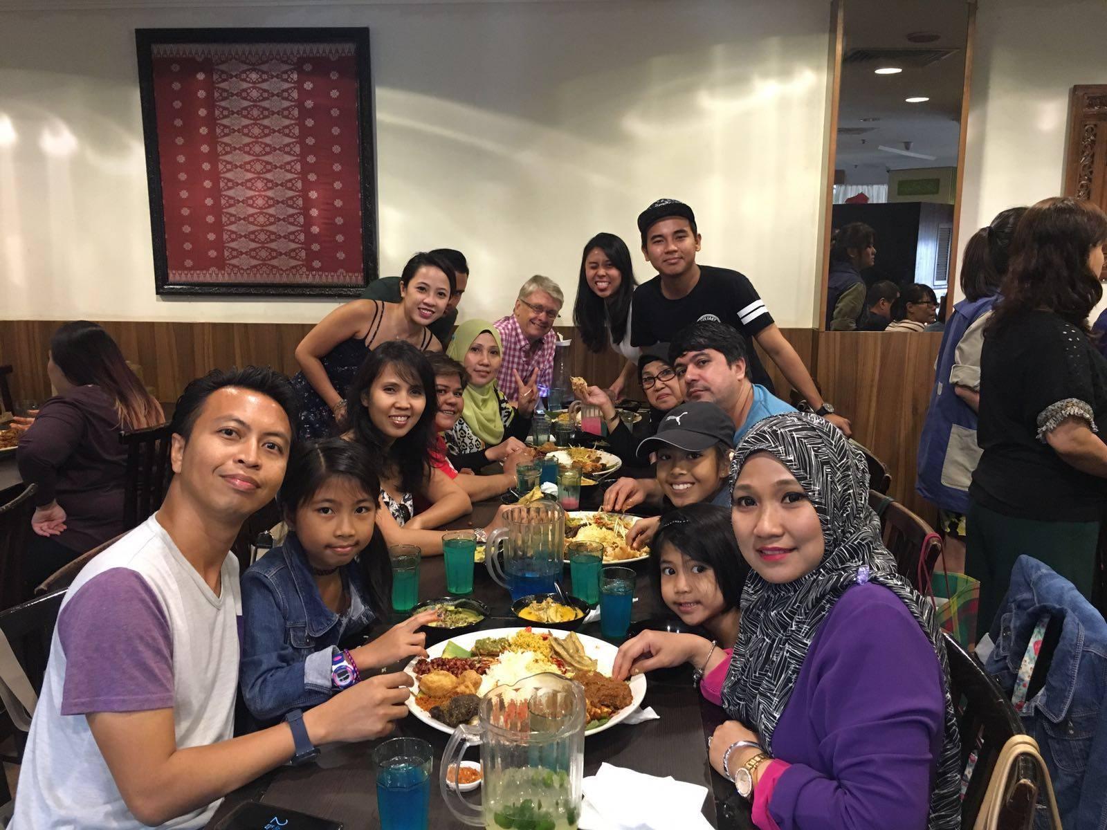 Makan-places-ramadan-venuerific-blog-pu3-restaurant-family-gathering