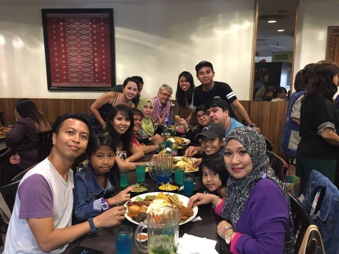 Makan-places-ramadan-venuerific-blog-pu3-restaurant-family-gathering