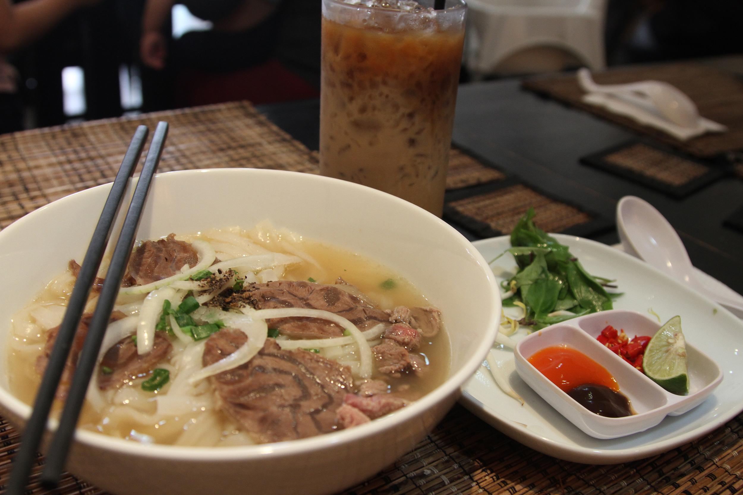 Makan-places-ramadan-venuerific-blog-pho-4-all