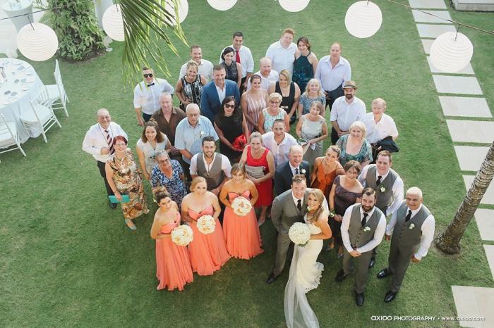 big-vs-intimate-weddings-venuerific-blog-intimate-wedding-photo