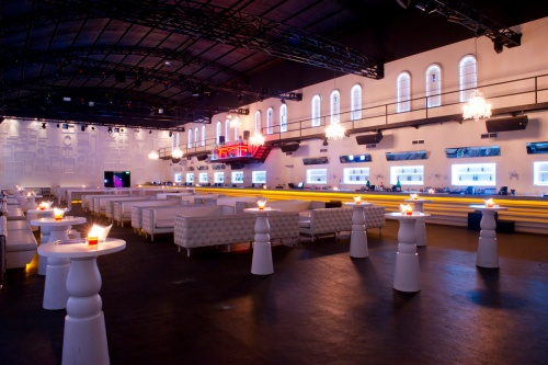 empirica_event_space___lounge_sweet_17th_birthday_party_event_venue_jakarta