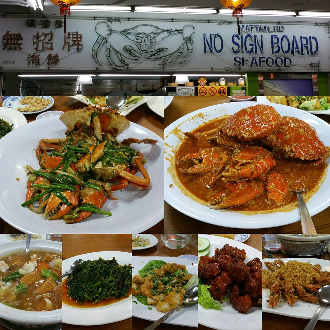 NoSignBoard-Crab-Restaurant-Event-Dinner-Corporate-Lunch-Food.jpg