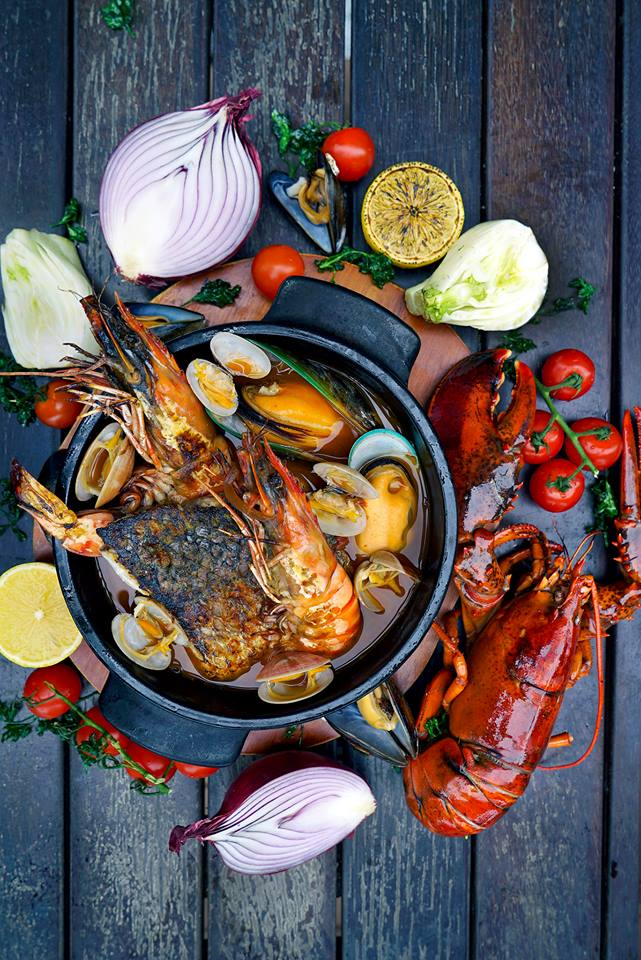 Pelican-Restaurant-Event-Dinner-Corporate-Lunch-Singapore_food.jpg