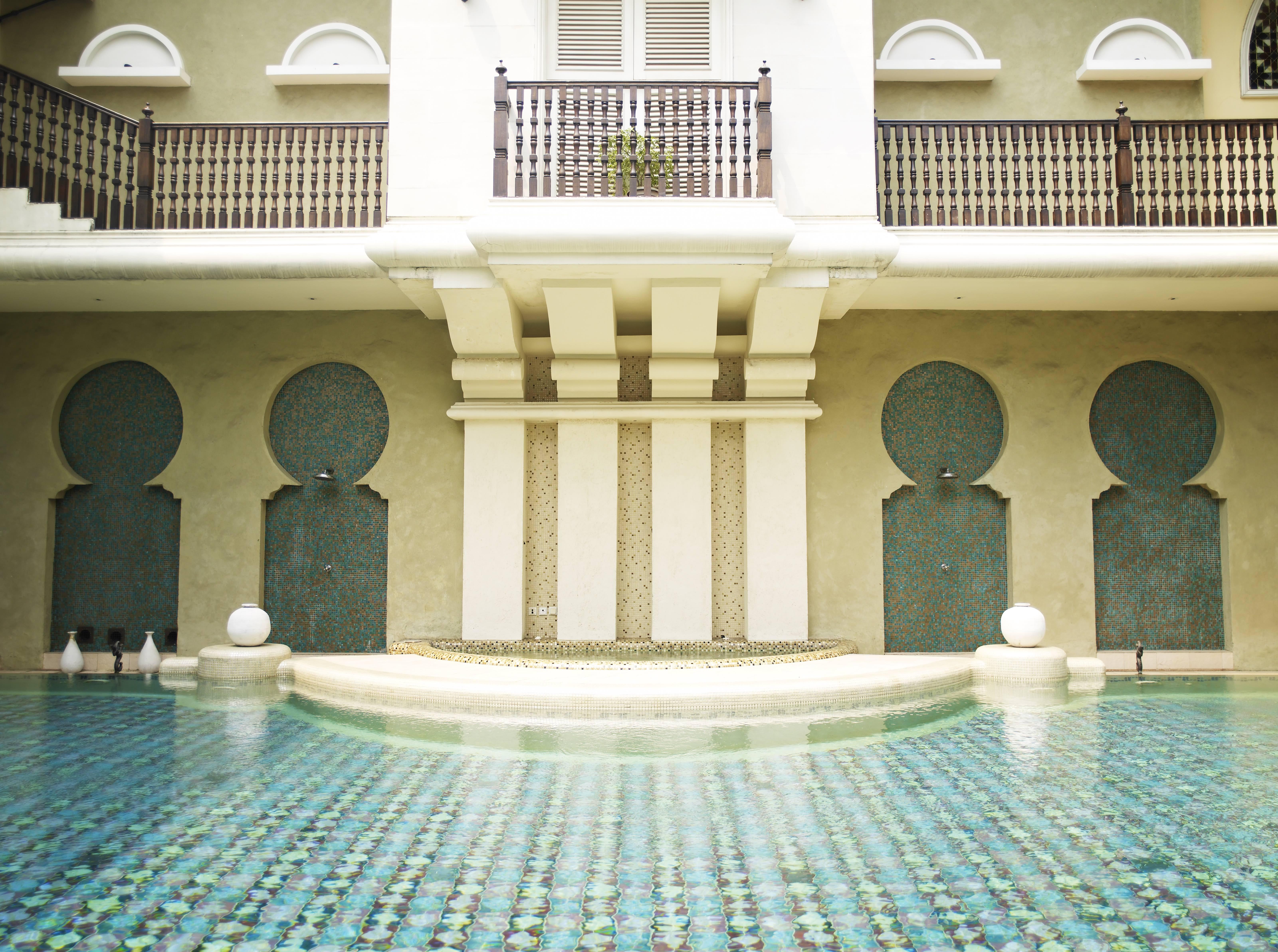Best-pool-venues-venuerific-blog-rumah-maroko