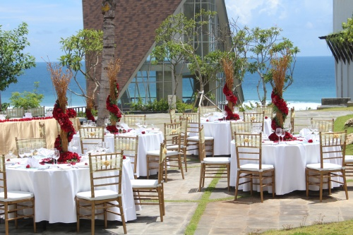 royal_samabe_residence_birthday_event_venue_bali