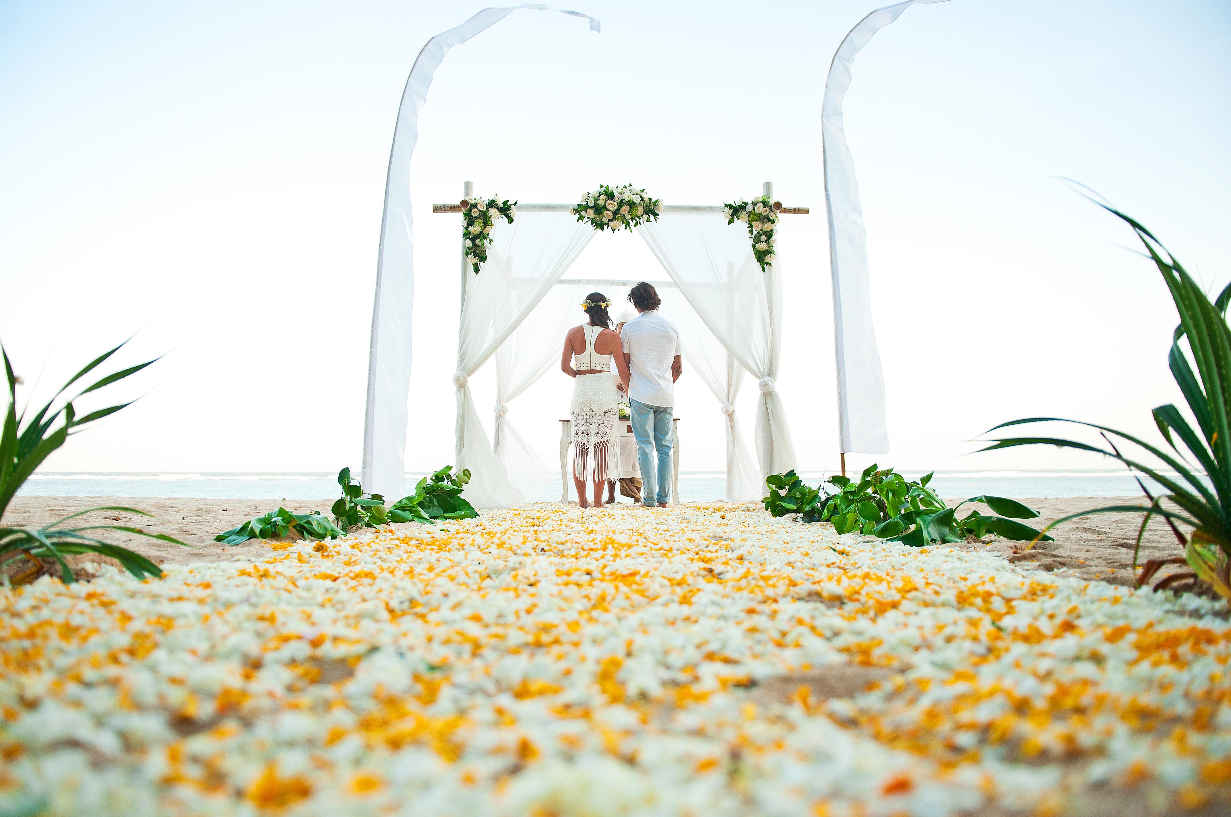 wedding-bali-venue