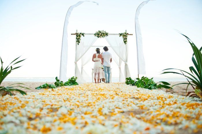 wedding-bali-venue