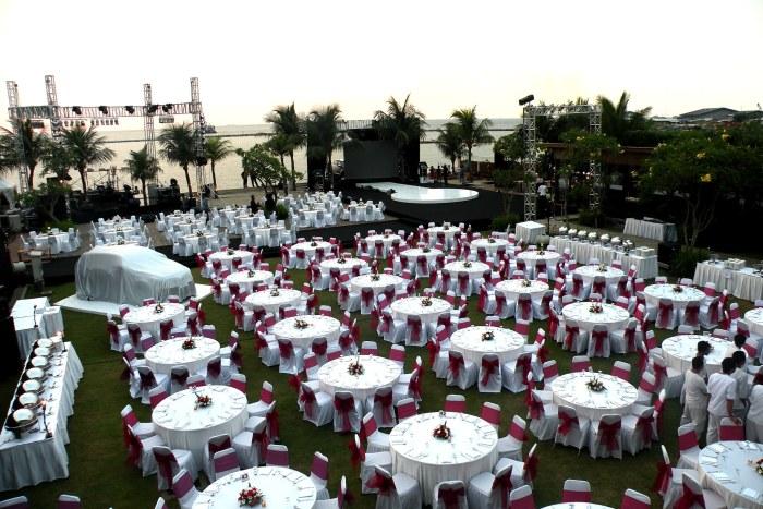 segarra-tempat-wedding-pinggir-pantai-jakarta