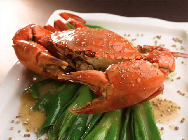 best-seafood-restaurants-singapore-venuerific-blog-tao-seafood-asia-crab