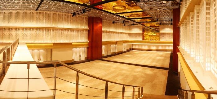 thamrin_nine_ballroom_best_ballroom_in_jakarta.jpeg
