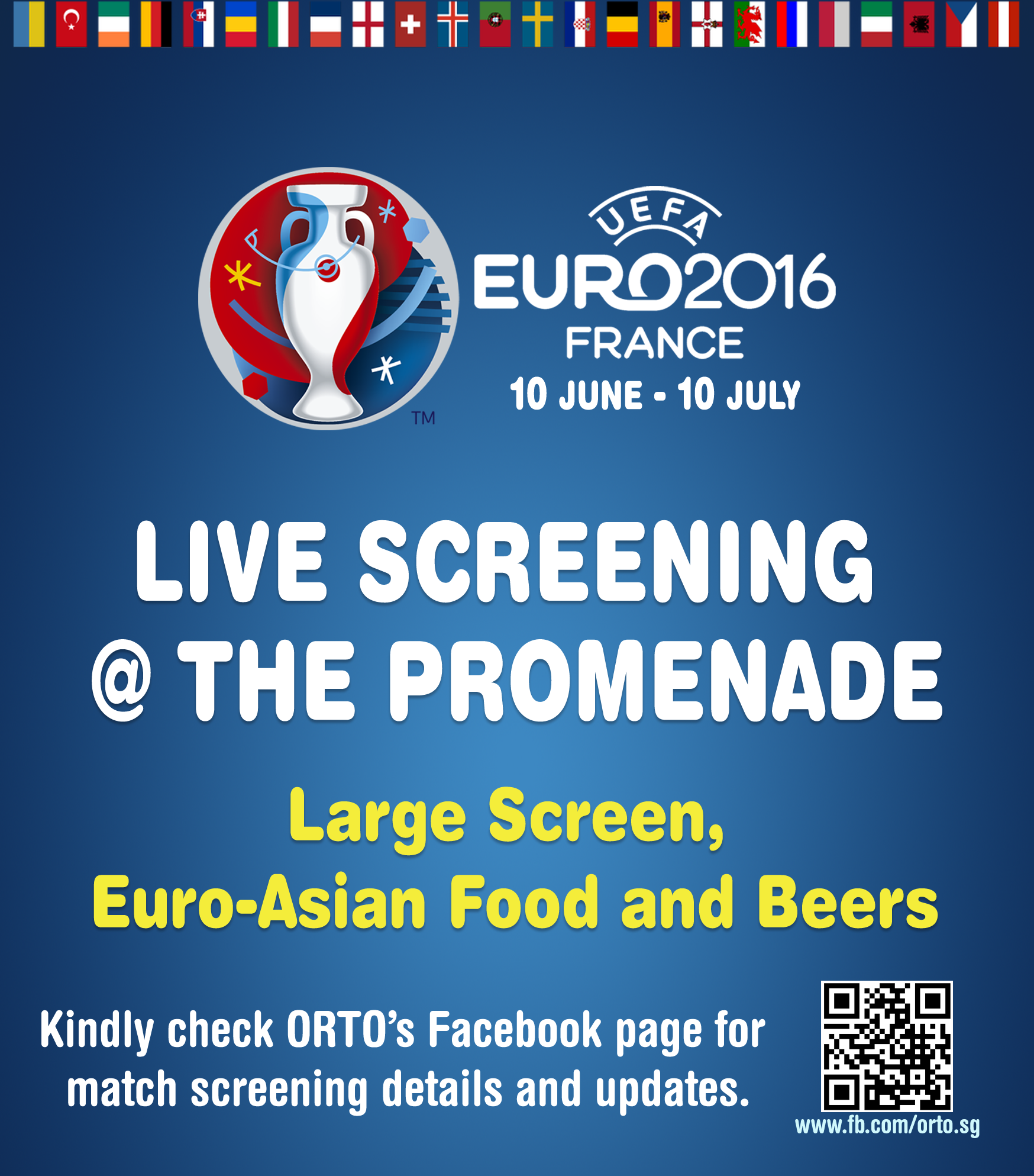 ways-to-enjoy-euro-2016-singapore-venuerific-blog-the-promenade-poster