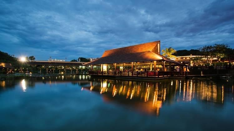 The Promenade_Euro 2016_Bar_Screening_Singapore_SG_Restaurants