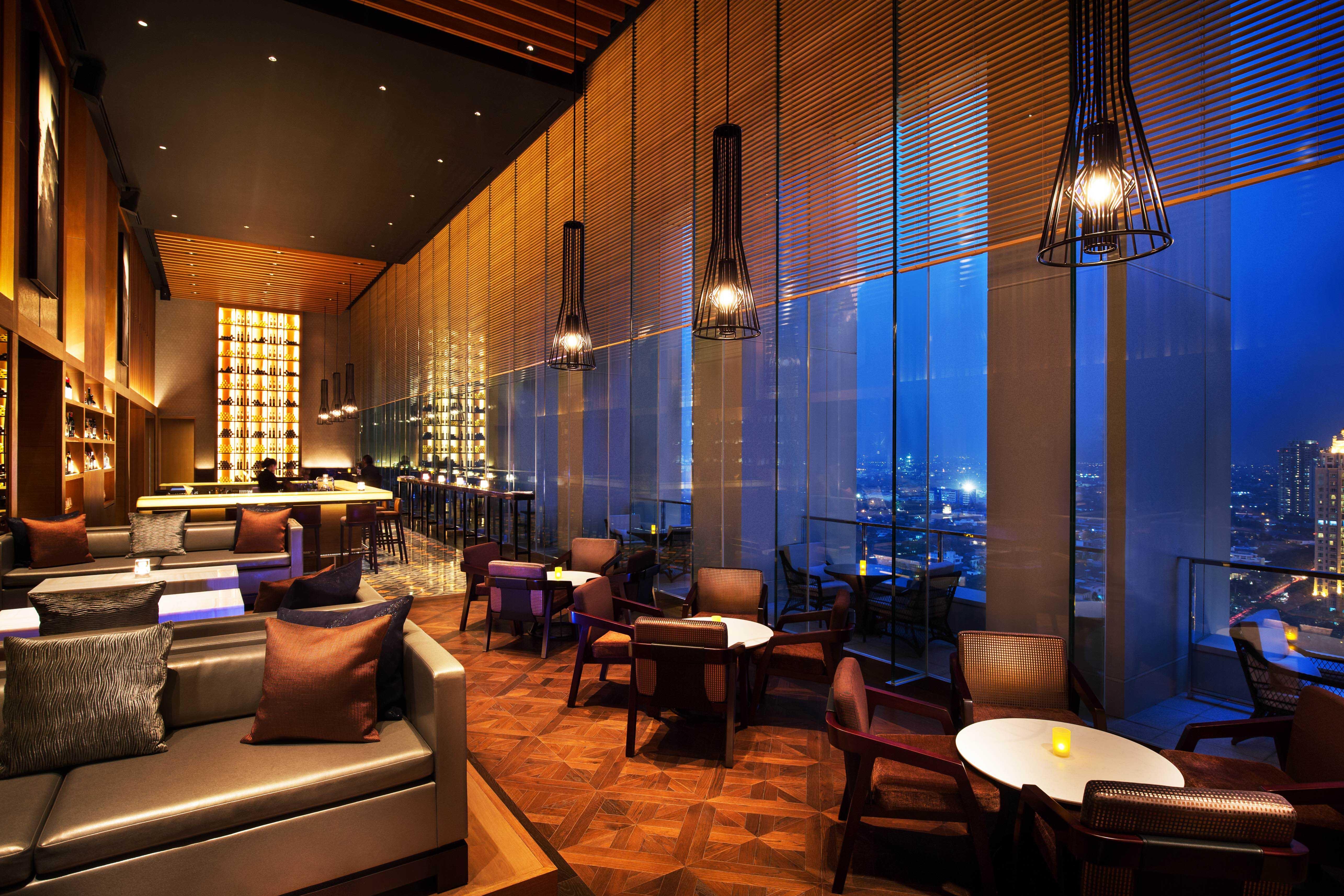 View-Gastro-Bar-Event-Venue-Jakarta