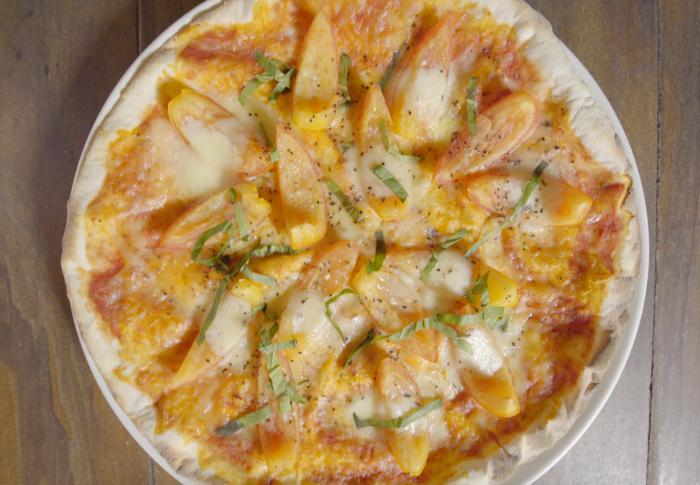 Mediterranean-Cuisine-Origin-Sin-venuerific-blog-restaurant-pizza