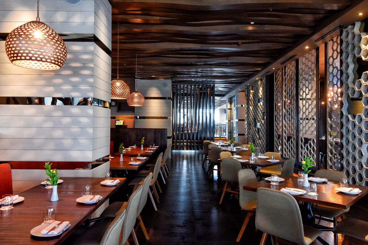 Lunch-deals-venuerific-blog-akira-back-interior
