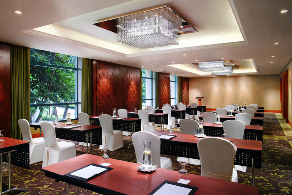 Hotel_Jen_Meeting_Room_Corporate_Conference__Event_Singapore