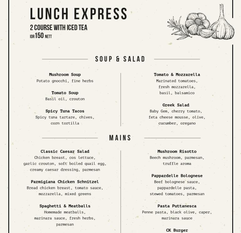 Lunch menu updated May 23, 2016 revise OK PRINT-01.jpg