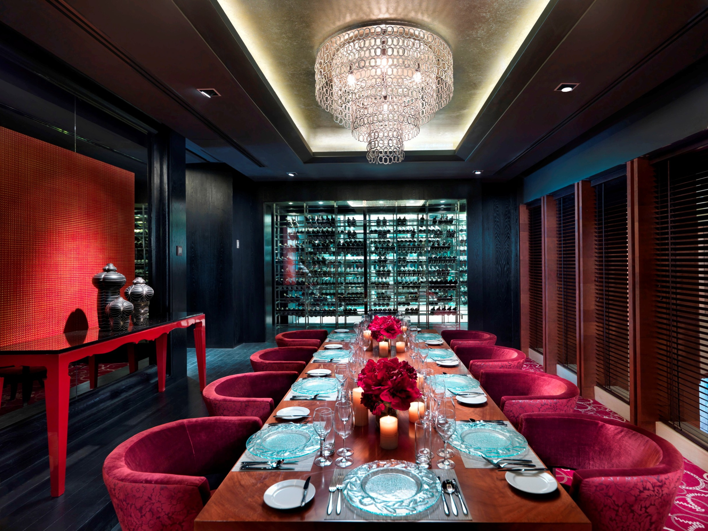 Lunch-deals-venuerific-blog-lyon-mandarin-oriental-interior