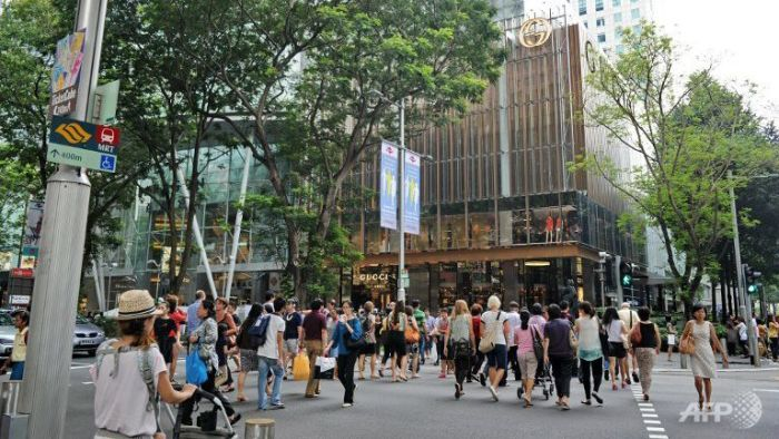 orchard-road-shopping.jpg