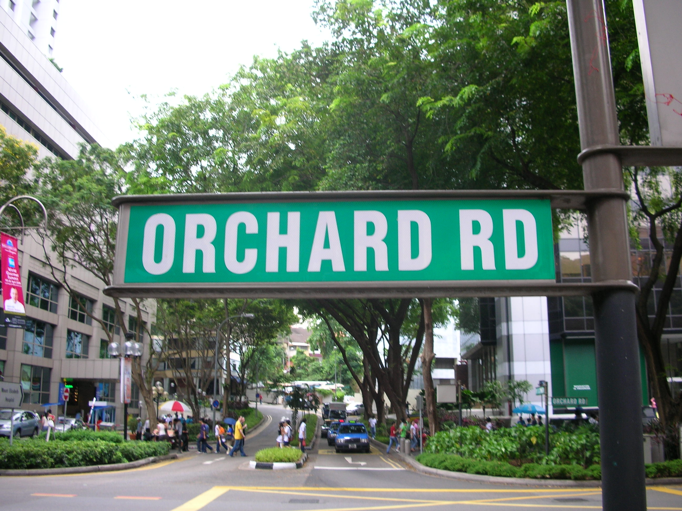 Pokemon-go-venuerific-blog-orchard-road-signs