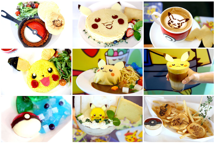 Pokemon-go-venuerific-blog-pokemon-cafe