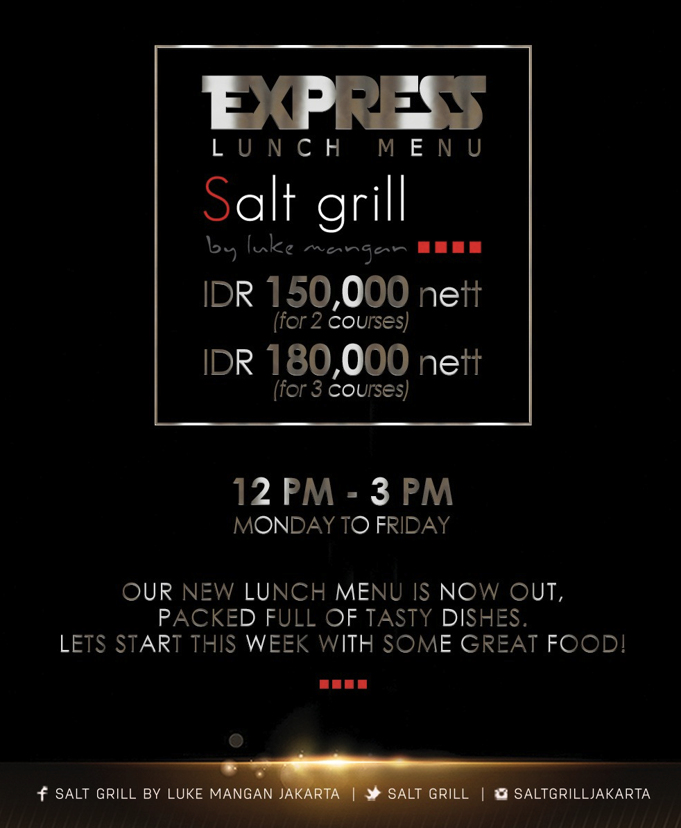 Lunch-deals-venuerific-blog-salt-and-grill